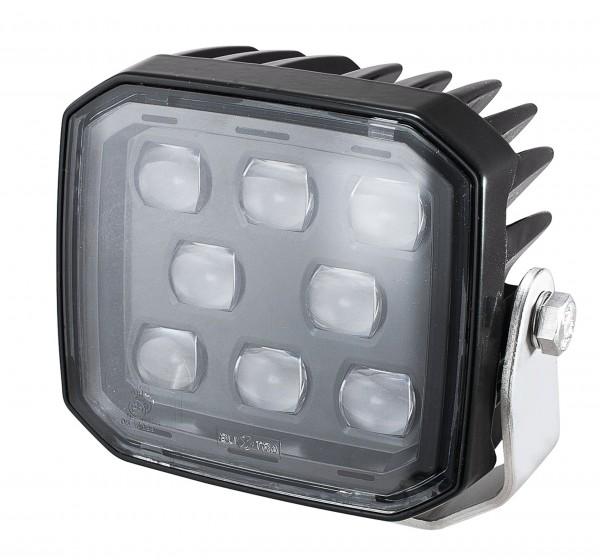 Projecteur de travail à LED Blixtra, 2400 lm