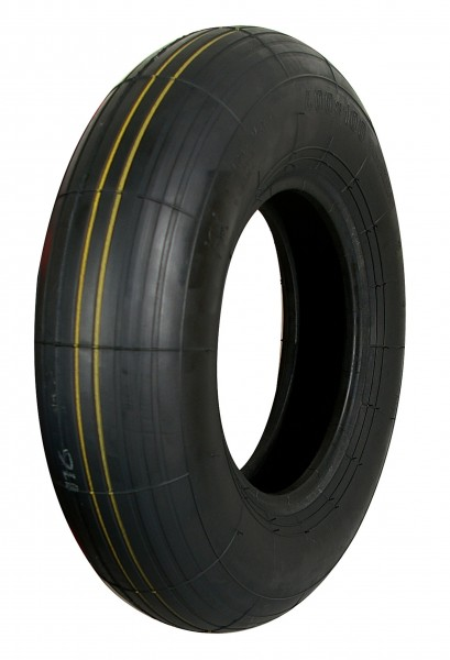 Replacement 6 PR 400x100 Tyre