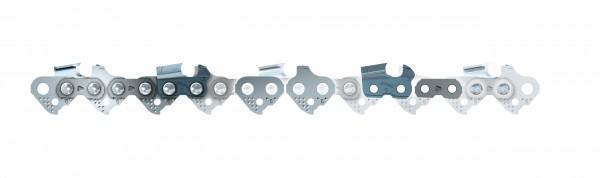 """Stihl Sägekette Picco Super 3 Vollmeißel 3/8""""LP, 1,3 mm, 45 TG"""