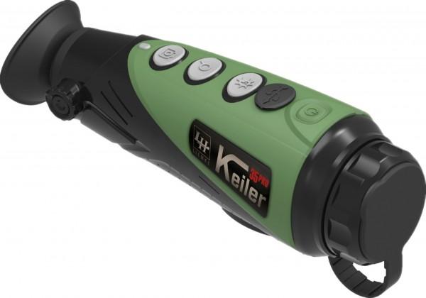 Liemke Wärmebildkamera Keiler 35 Pro