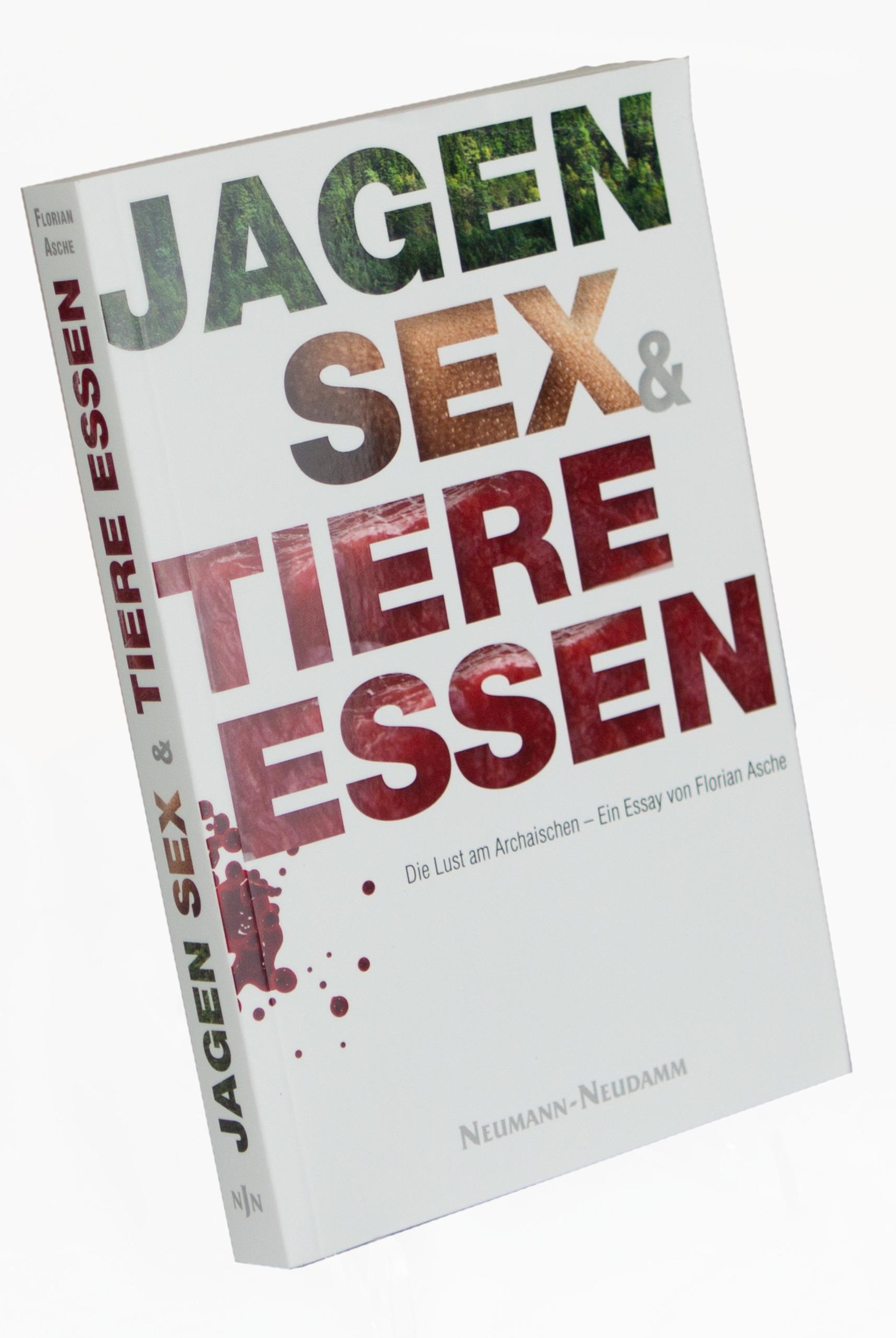 Essen sex Escorts Belgium