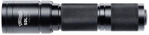 Walther Taschenlampe SDL 350