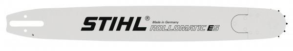 """Stihl Führungsschiene Rollomatic ES .404"""", 1,6 mm, 75 cm"""