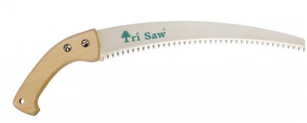 Tri Saw Handsäge TS 32