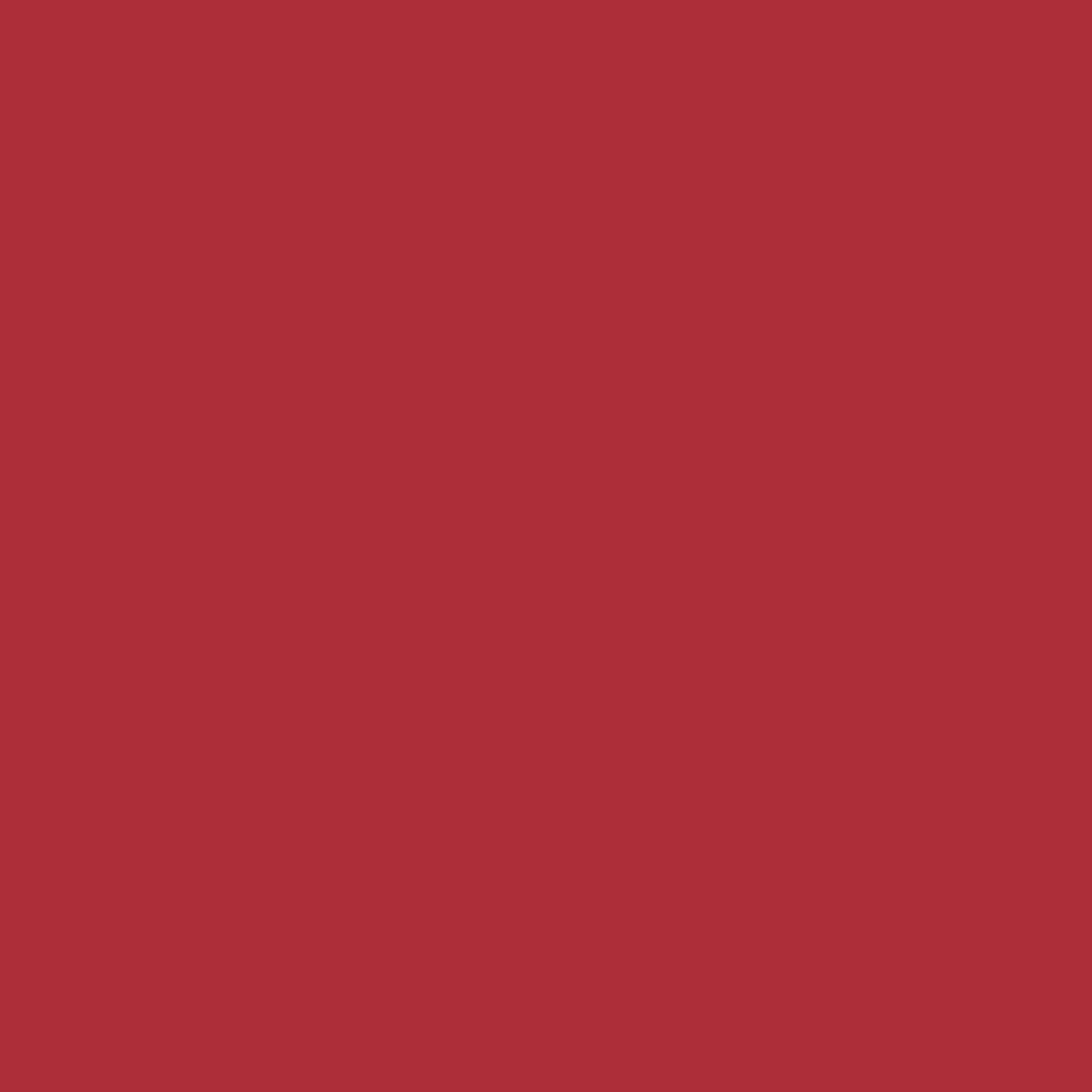 Rot/grau