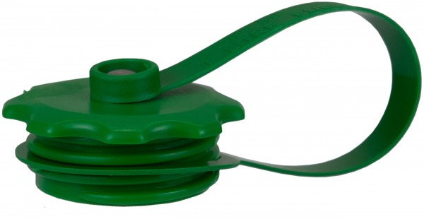 Top for Combination Canister Nr. 16-037