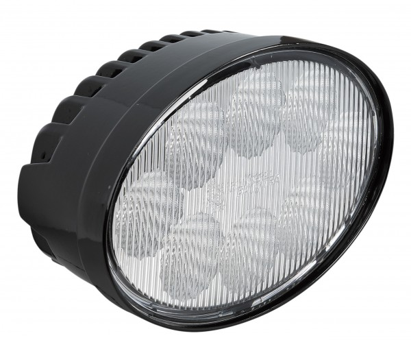 Blixtra LED Works Light