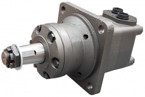 Walzenmotor TMTW-400HD für John Deere