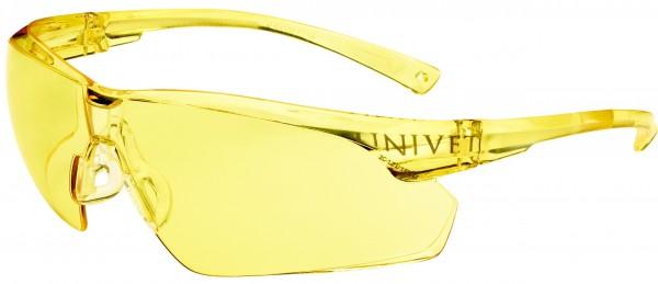 Univet Schutzbrille 505U