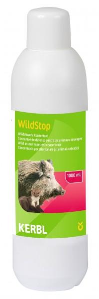 Kerbl Wildstop-Konzentrat
