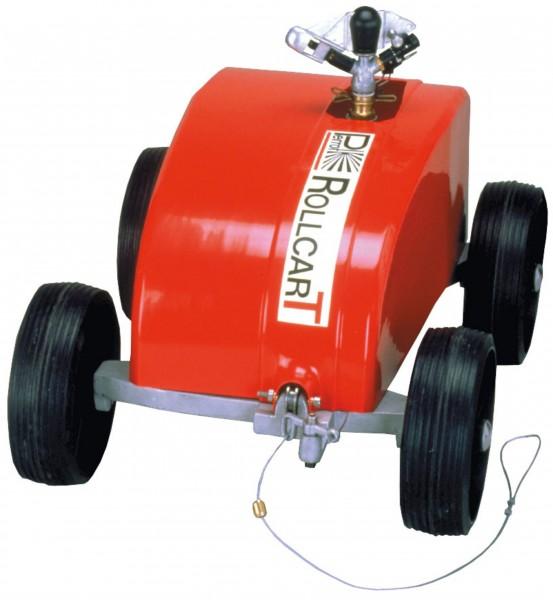 Perrot Regnerwagen Rollcart