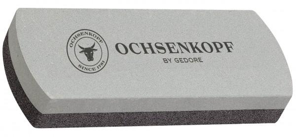 Pierre à meuler et aiguiser Ochsenkopf