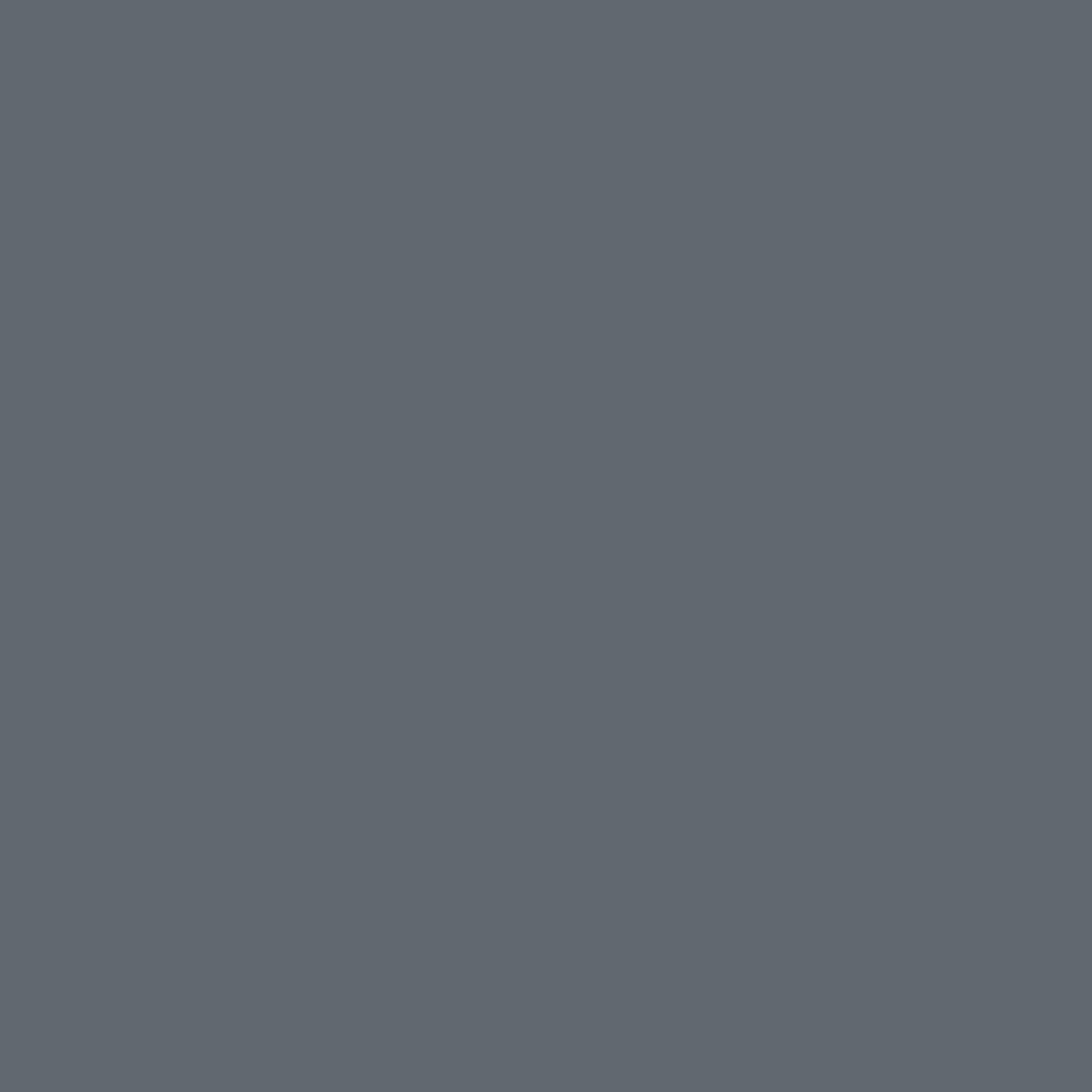 Titiano-grey
