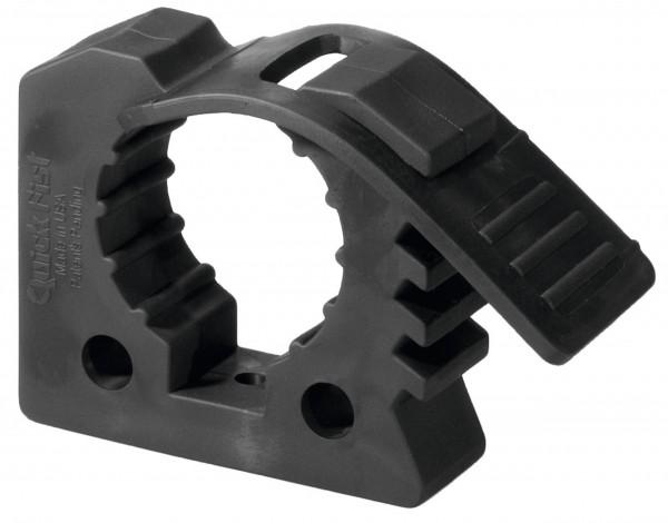 Quick Fist Original 25-57 mm
