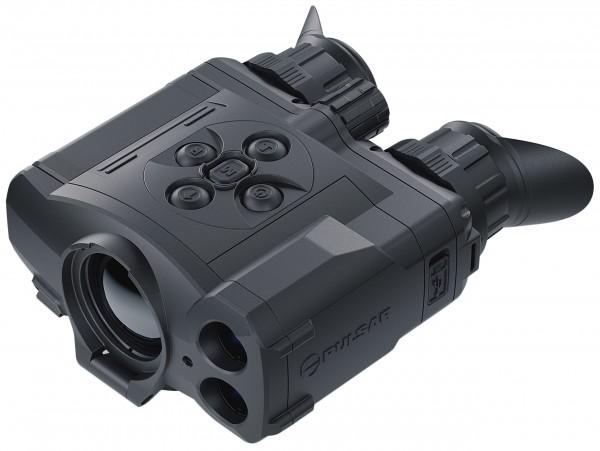 Pulsar Wärmebildkamera Accolade 2 LRF XP50