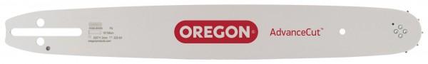 """Oregon Double Guard .325"""", 1.3 mm, 38 cm"""