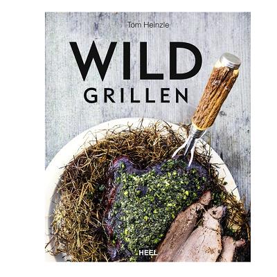 wild-grillen-buch