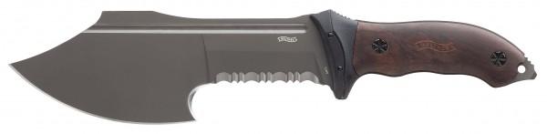 Walther Messer FTK XXL