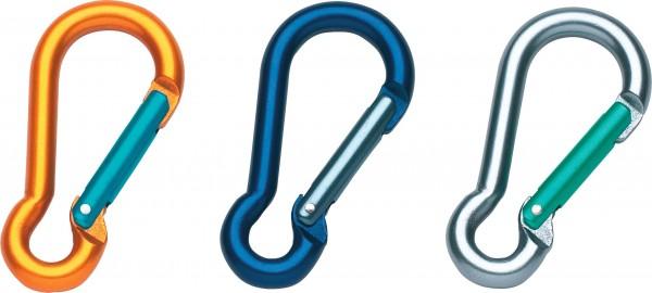 CT Materialkarabiner Key 505