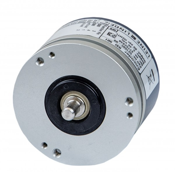 Leine Linde Encoder for Longmax Harvester Generators