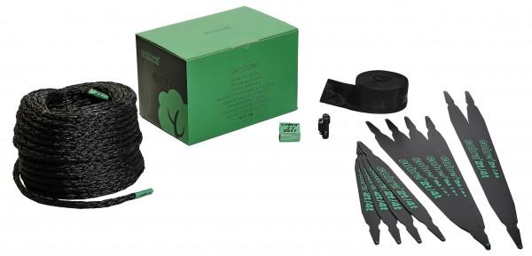 Cobra Tree Crown Cabling Set 2 t static. 5 set.