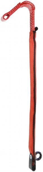 ART Fangstoßdämpfer Zipabsorber für RopeGuide Twinline