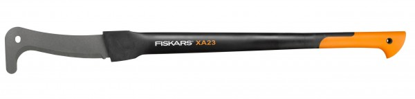 Machette Fiskars WoodXpert XA23