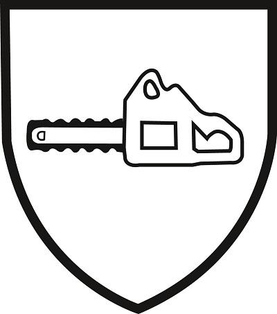 schnittschutz-siegel