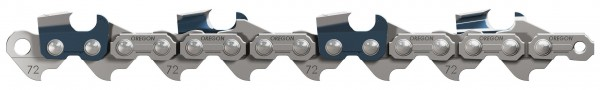 Oregon Super Chisel Chain with Safety Drive Link