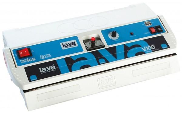 Lava Vakuumiergerät V.100 Premium