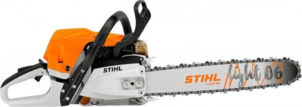 Stihl MS 362 C-M VW Chainsaw