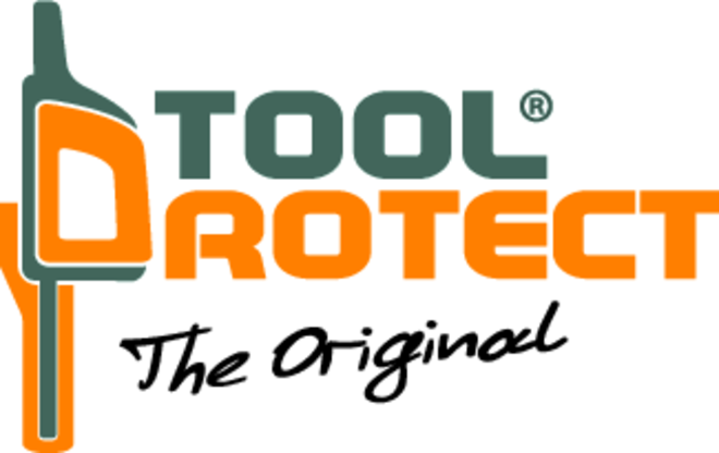 Toolprotect