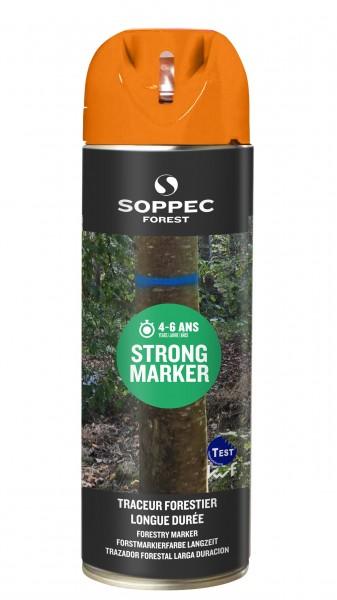 Soppec Strong Marker