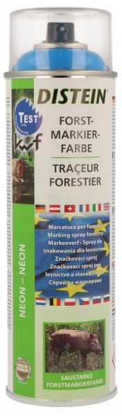 peinture de marquage forestier Distein