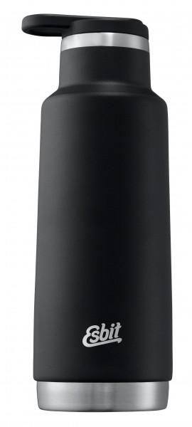 Esbit Isolierflasche Pictor 0,55 l