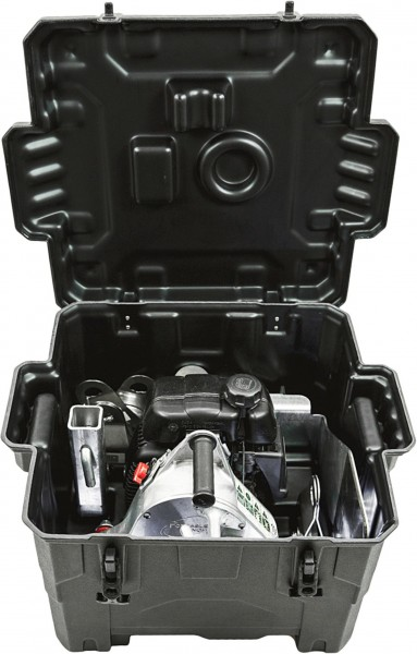 Portable Winch Transportkoffer für PCW5000
