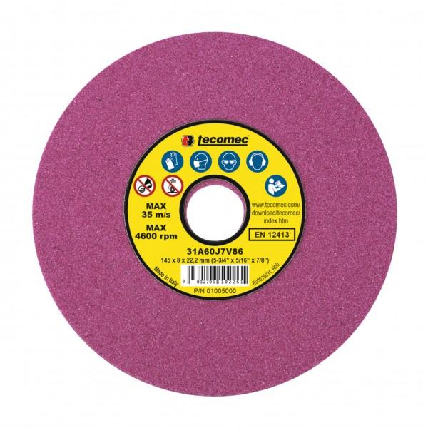 "Sharpening Disc for 3/4"""