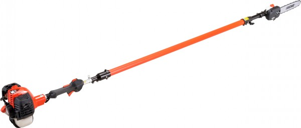 Echo PPT-2620HES Telescopic Power Pruner
