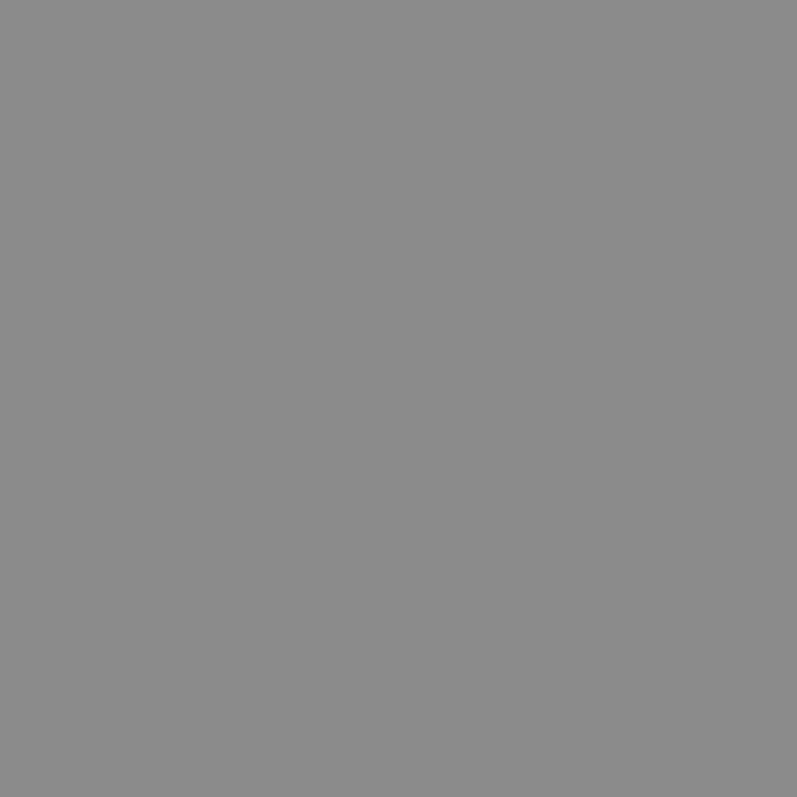 Nero-grey