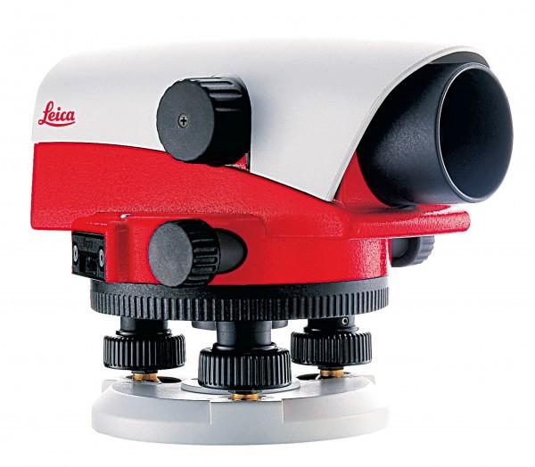 Leica NA 720 - Nivelliere