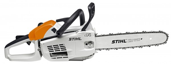 Stihl Motorsäge MS 201 C-M