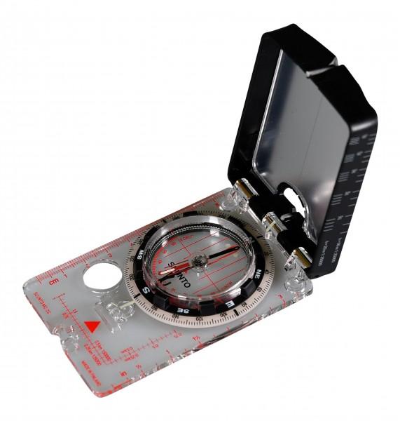 Suunto Spiegelkompass MC-2 Global
