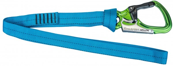 Notch Riggingwerkzeug Speedline Kit