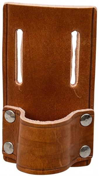 Leather Belt Holster for Mini Hatchet Nr. 20-309