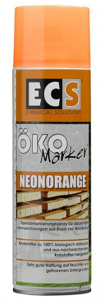 ECS Peinture de marquage spéciale Öko Marker