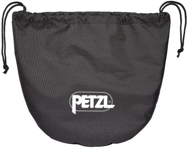 Petzl Helmbeutel für Petzl Vertex und Strato