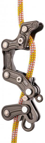Notch Seilgerät Rope Runner Pro