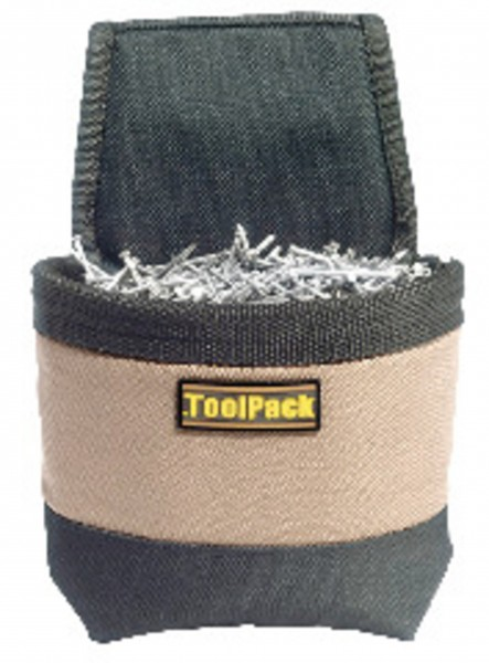 Toolpack Nail Pouch