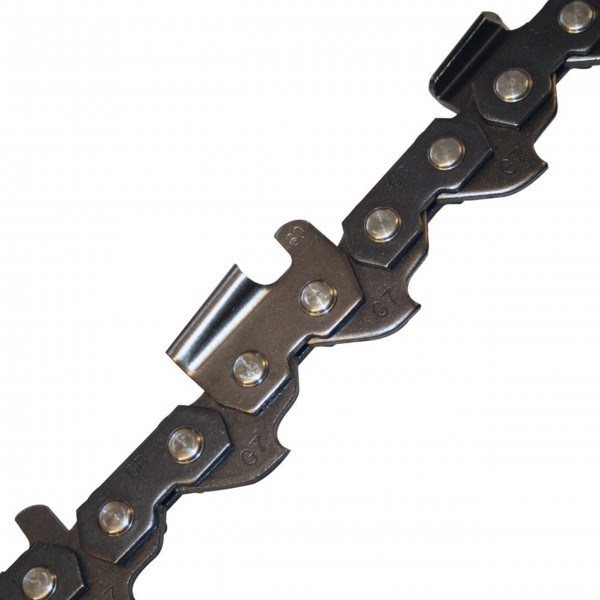 GB Harvester 3/4'' Chainsaw Chain