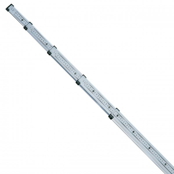 Telescopic Rule 5 m
